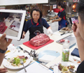 Top ASEAN Chefs Get Intensive U.S. Beef, Pork Training in Singapore