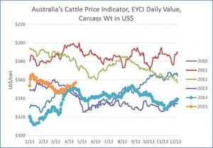 Australian-Cattle_price-indicator