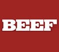 In the News: BEEF Magazine column for Dec. 2014