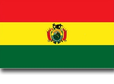 Bolivian Market Now Open to U.S. Red Meat