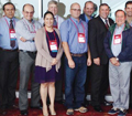 USMEF Leads Mexican Team to Meat Research Conference