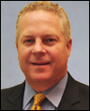Mark-Boyd-Leadership-Page-SFW.-NBjpg