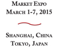 Sign Up Now for USMEF Market Expo to Tokyo and Shanghai