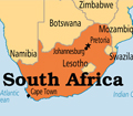 South Africa Opens to U.S. Beef; Further Updates Expected on Pork