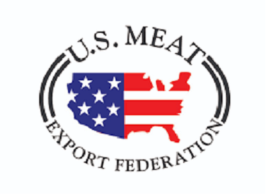 Pork Exports Remain on Record Pace through September; Beef Exports Trend Lower