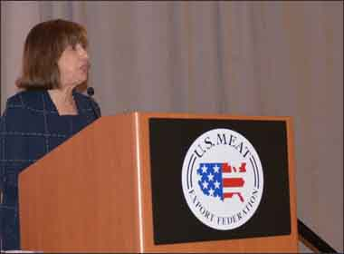 Cutler Cites Progress in Asia Trade Relations, but Warns of Ongoing Challenges