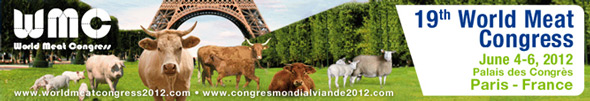 World-Meat-Congress