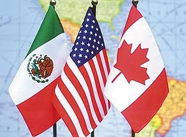 USMEF Statement on Senate Approval of U.S.-Mexico-Canada Agreement