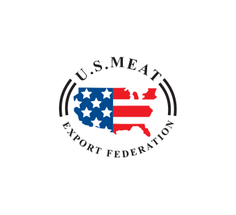 U.S. Meat Export Federation